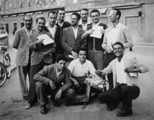 1948-alunni-della-scuola