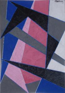 1951_Composizione
